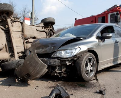 auto-accident-2