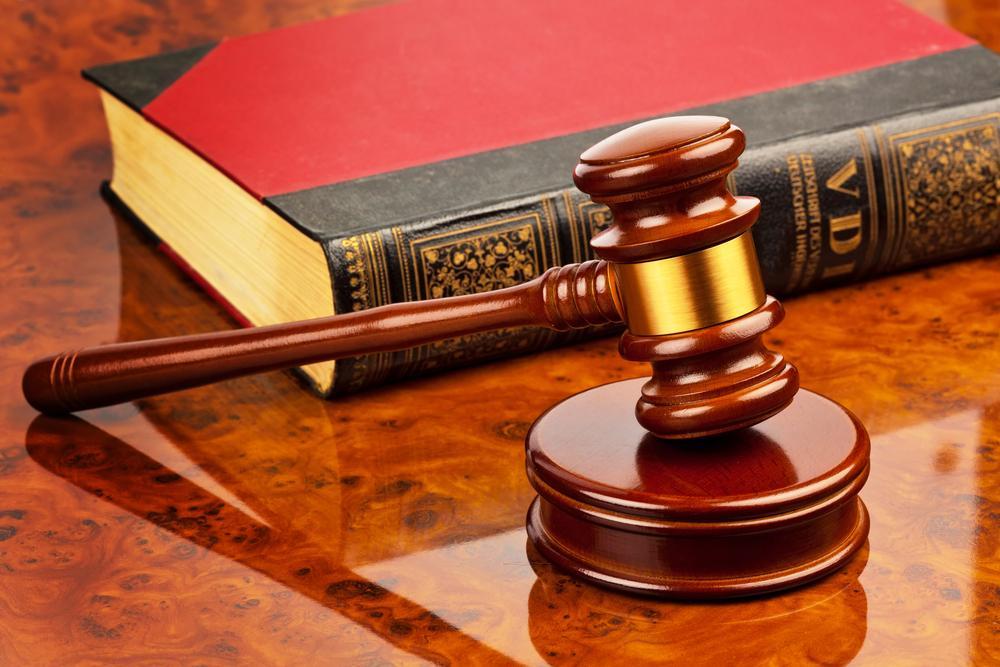 insurance fraud lawyer , Miami Trial Attorney