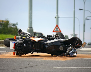 motorcycle-accident-2 , Motorcycle Accident Attorney Miami