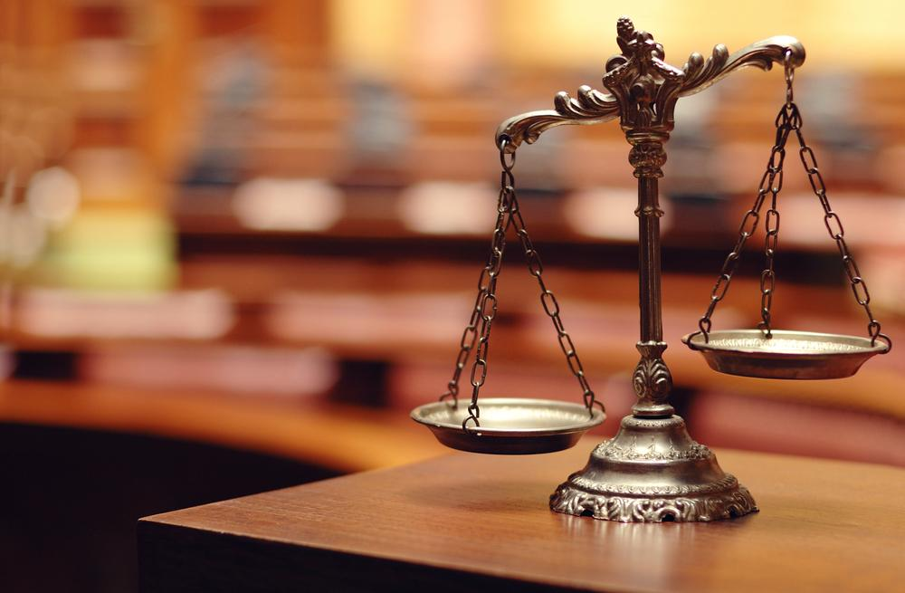 sexual harassment lawsuit attorney