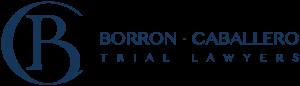 Borron-Caballero-Logo-Retina